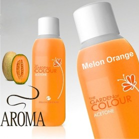 Acetona Removedor ( Aroma a Fresa ) 300 ml