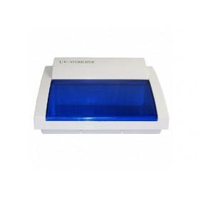 Esterilizador UV profesional