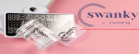Accesorios Stamping  Swanky