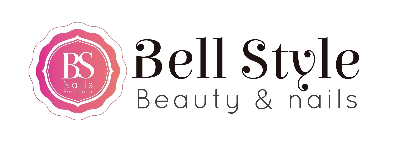 Bellstyle